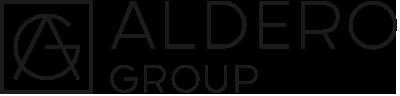 Aldero Group - dal 1955